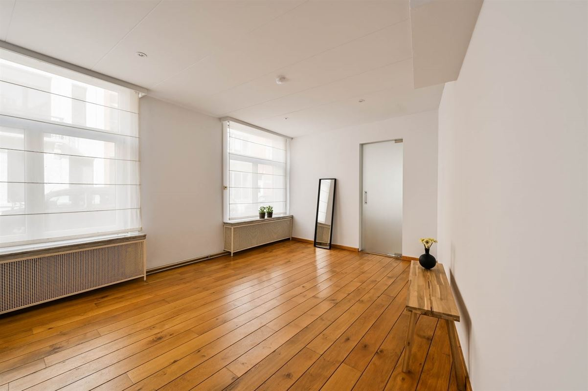 Foto 12 : Appartement te 2800 MECHELEN (België) - Prijs In optie