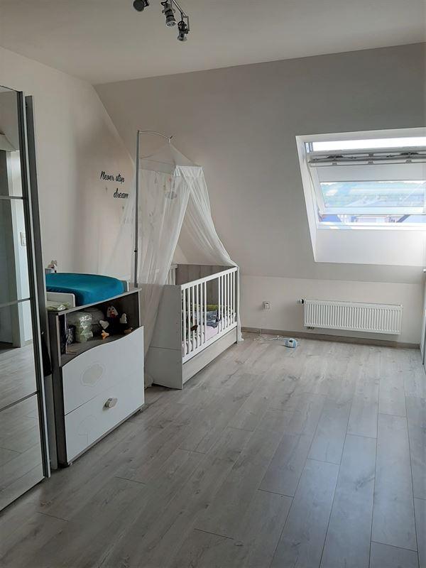 Foto 10 : Appartement te 3200 AARSCHOT (België) - Prijs In optie