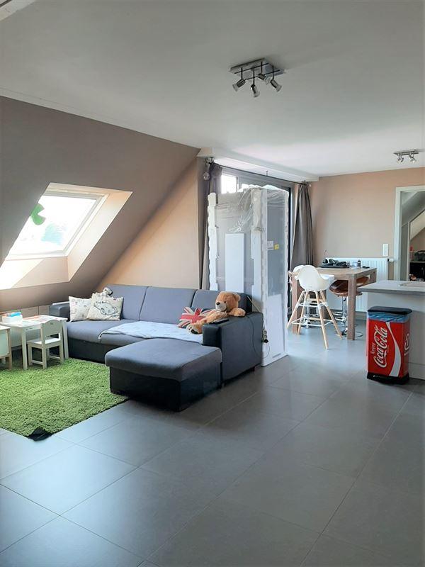 Foto 5 : Appartement te 3200 AARSCHOT (België) - Prijs In optie