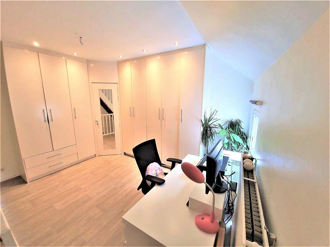 Foto 8 : Huis te 2840 TERHAGEN (België) - Prijs € 229.000
