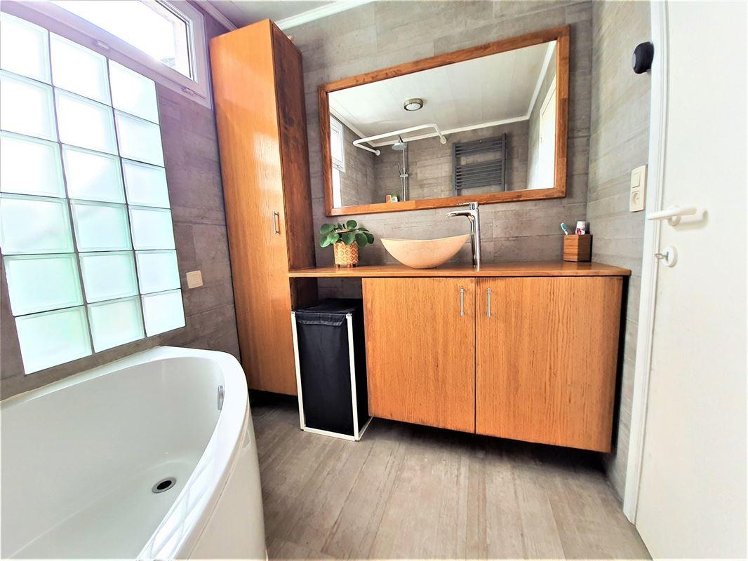 Foto 7 : Huis te 2840 TERHAGEN (België) - Prijs € 229.000