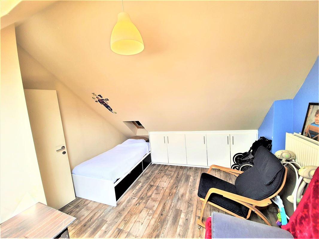 Foto 6 : Huis te 2840 TERHAGEN (België) - Prijs € 229.000