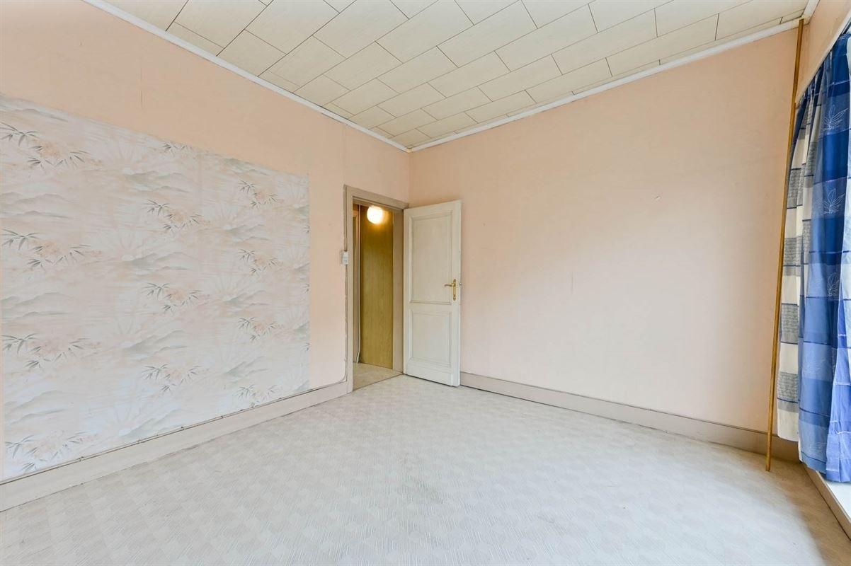 Foto 11 : Huis te 2800 MECHELEN (België) - Prijs € 199.000