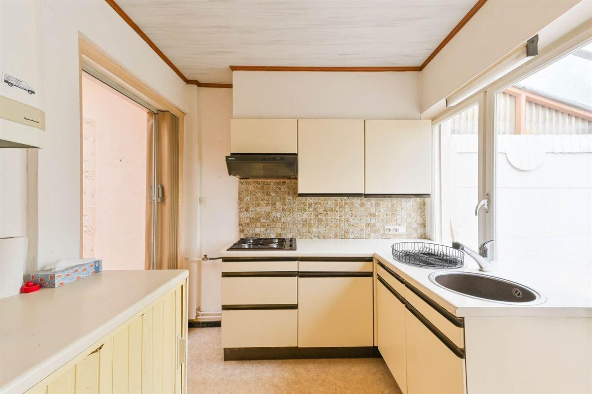 Foto 6 : Huis te 2800 MECHELEN (België) - Prijs € 199.000