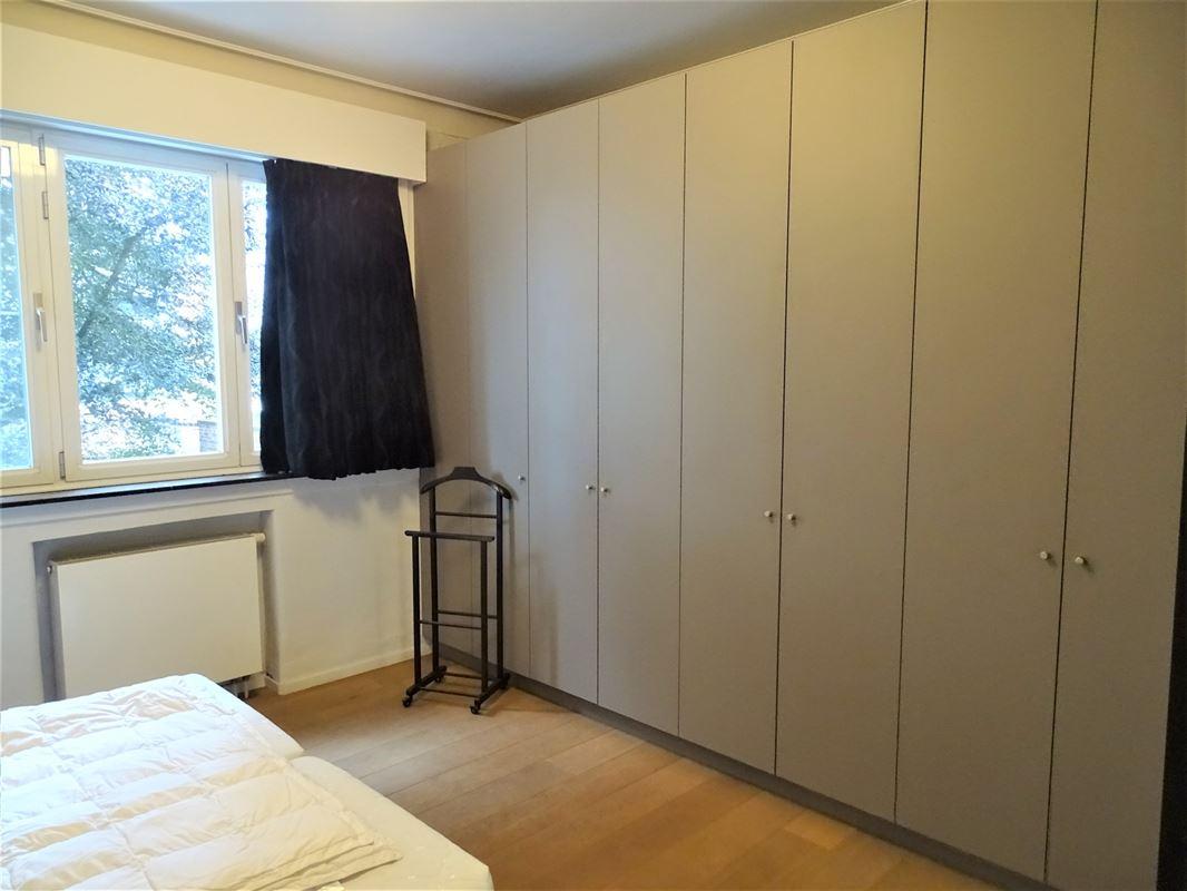 Foto 4 : Appartement te 2800 MECHELEN (België) - Prijs € 795