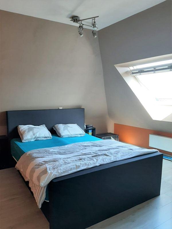 Foto 9 : Appartement te 3200 AARSCHOT (België) - Prijs In optie