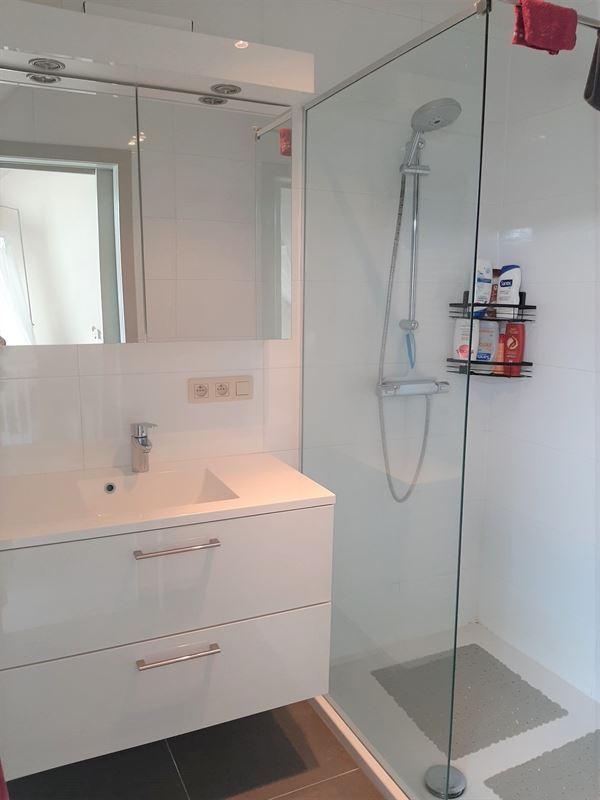 Foto 11 : Appartement te 3200 AARSCHOT (België) - Prijs € 795