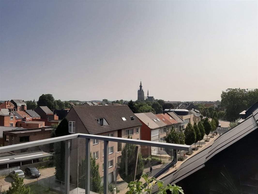 Foto 8 : Appartement te 3200 AARSCHOT (België) - Prijs € 795