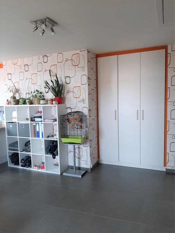 Foto 4 : Appartement te 3200 AARSCHOT (België) - Prijs In optie