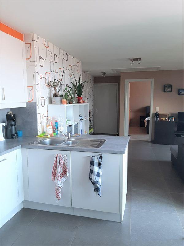 Foto 3 : Appartement te 3200 AARSCHOT (België) - Prijs In optie