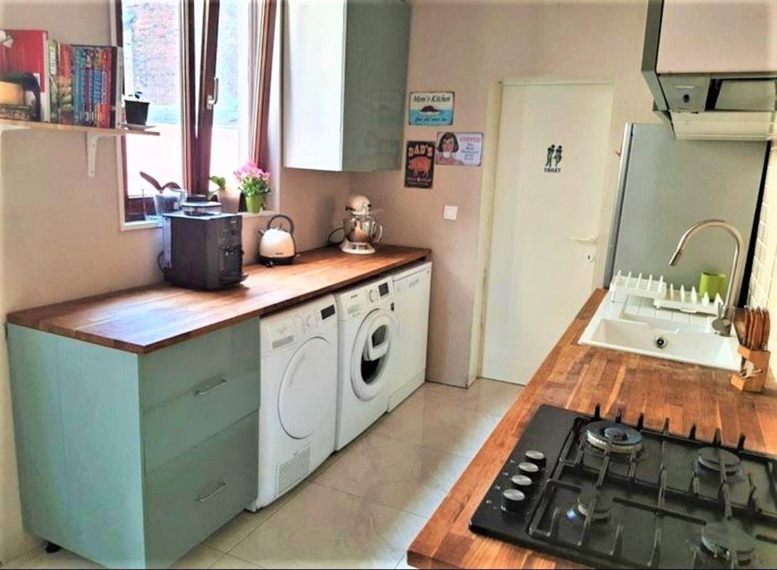 Foto 2 : Huis te 2840 TERHAGEN (België) - Prijs € 229.000