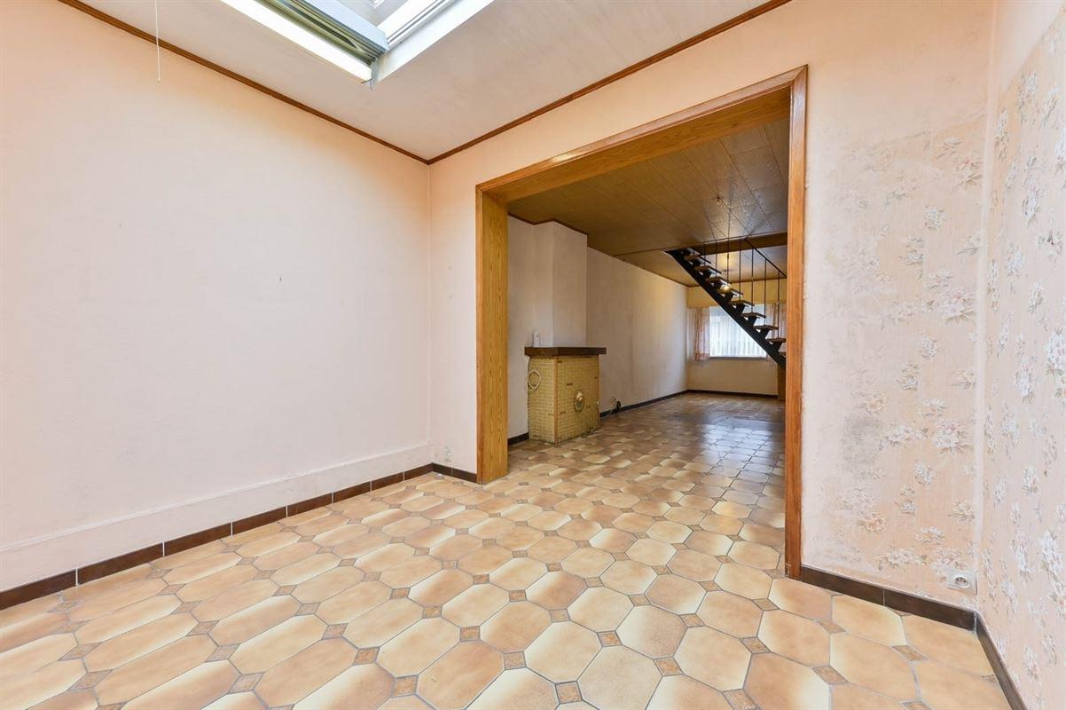 Foto 5 : Huis te 2800 MECHELEN (België) - Prijs € 199.000