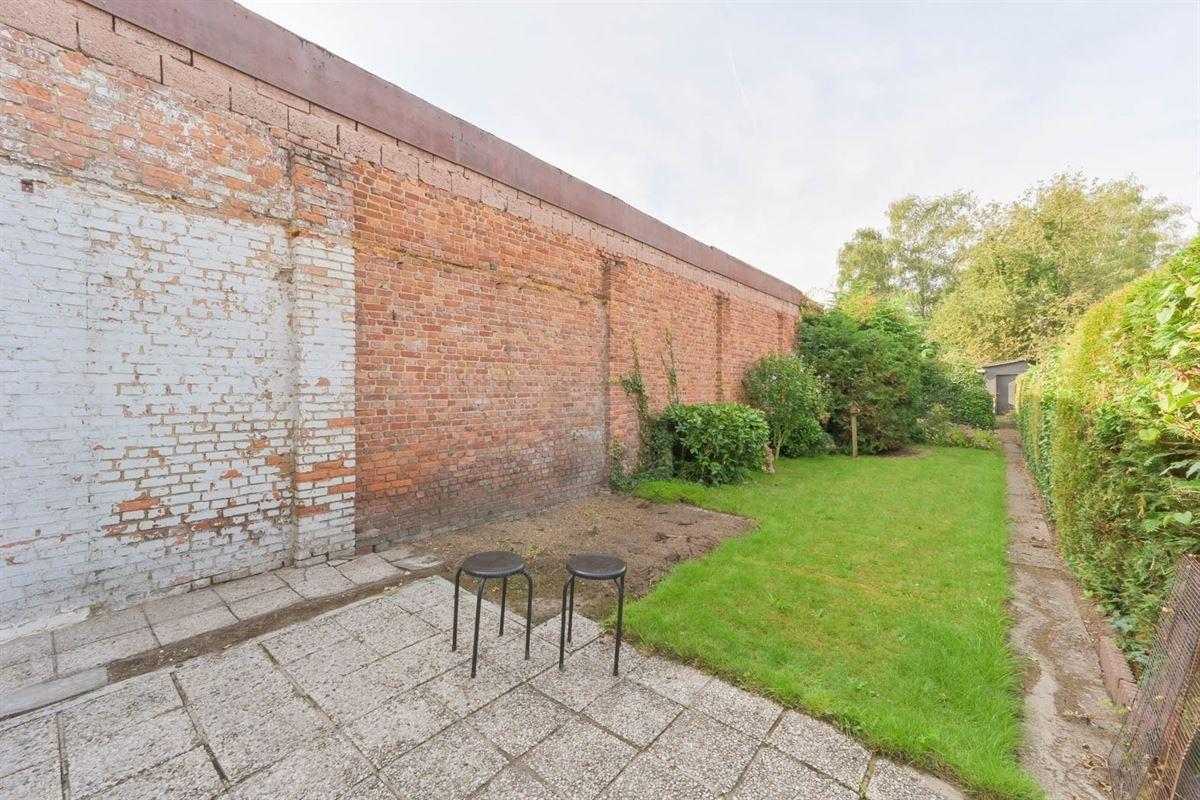Foto 10 : Huis te 2800 MECHELEN (België) - Prijs € 330.000