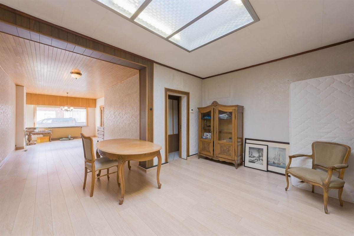 Foto 3 : Huis te 2800 MECHELEN (België) - Prijs € 330.000