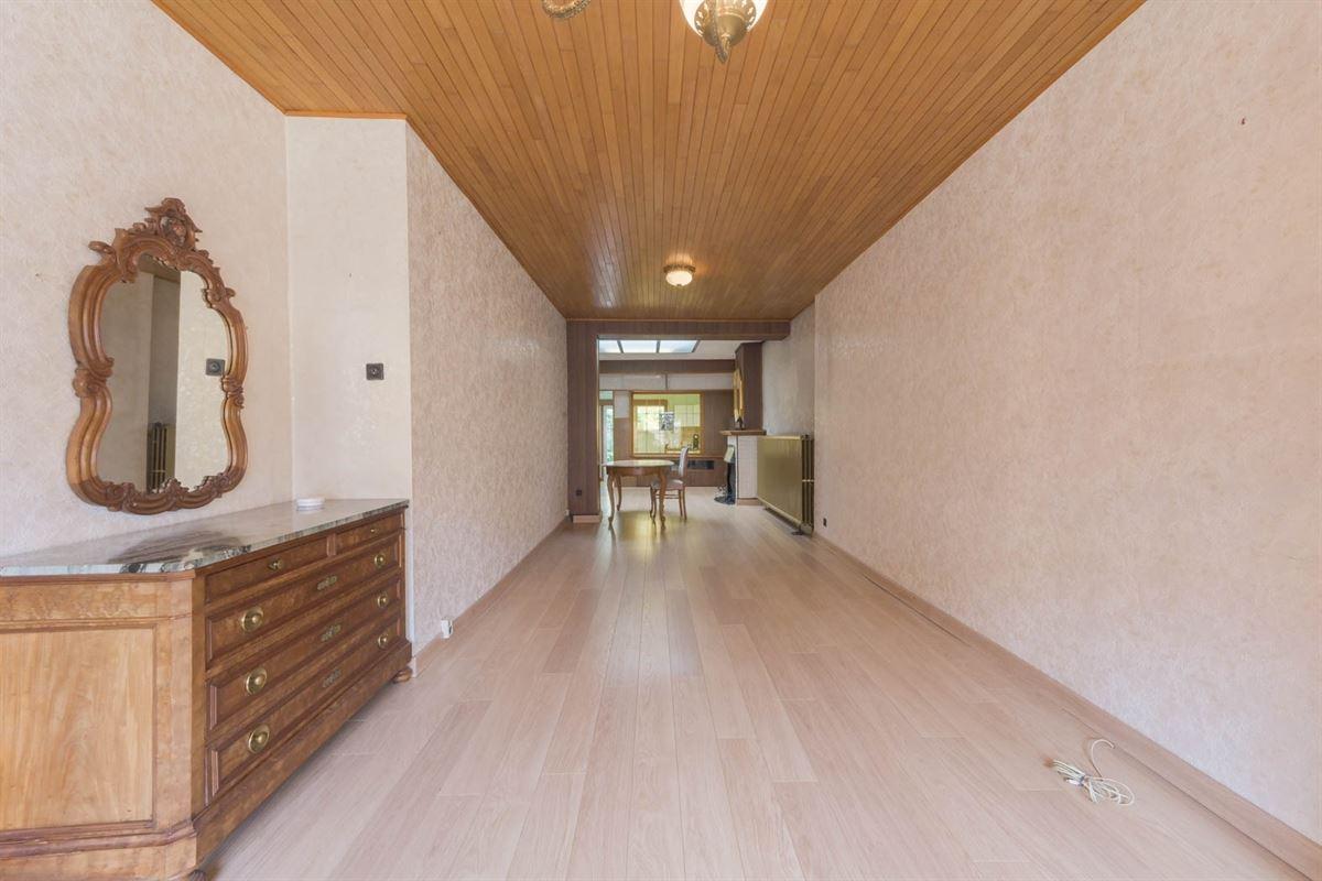 Foto 1 : Huis te 2800 MECHELEN (België) - Prijs € 330.000