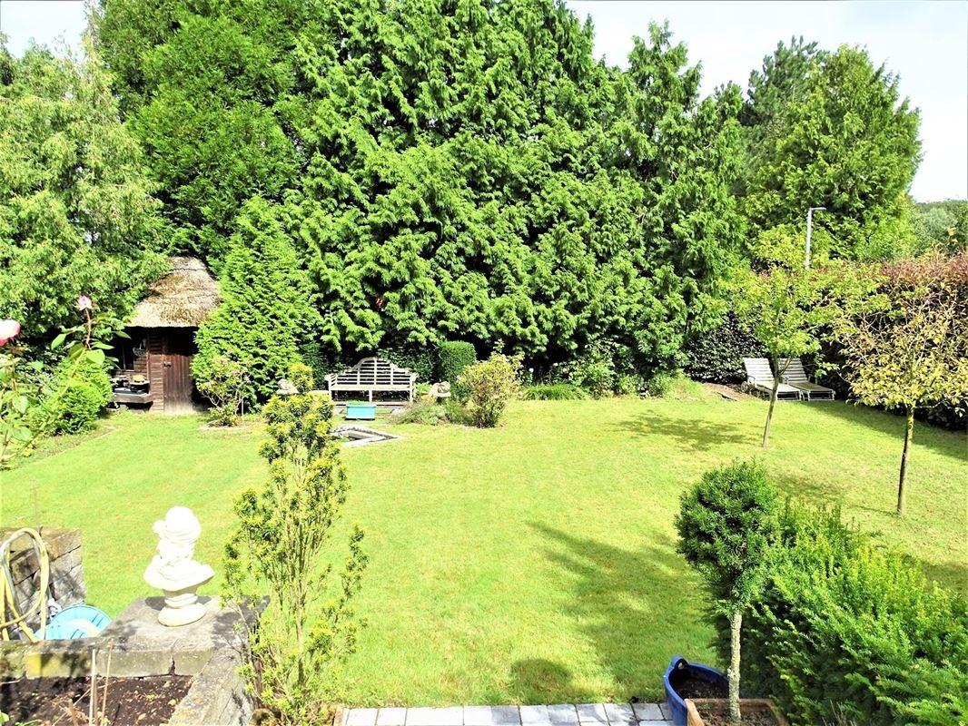 Foto 13 : Huis te 2570 DUFFEL (België) - Prijs € 539.000