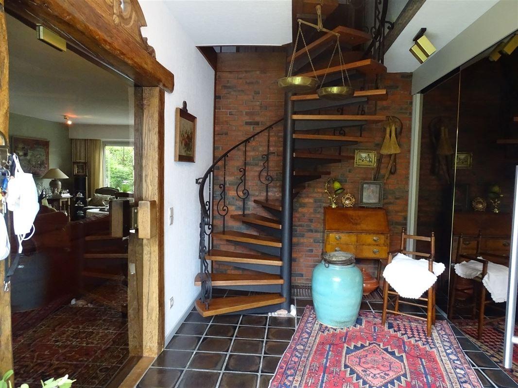 Foto 10 : Huis te 2570 DUFFEL (België) - Prijs € 539.000