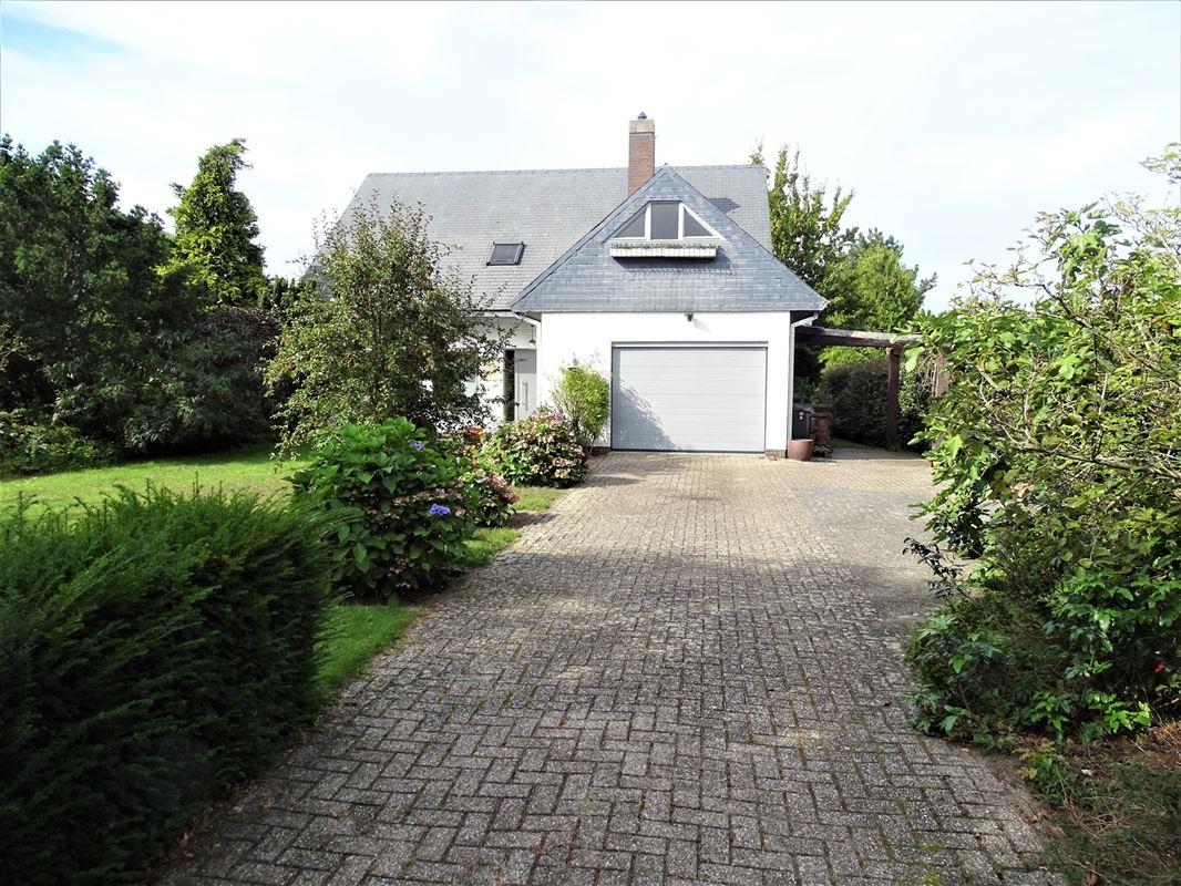 Foto 3 : Huis te 2570 DUFFEL (België) - Prijs € 539.000
