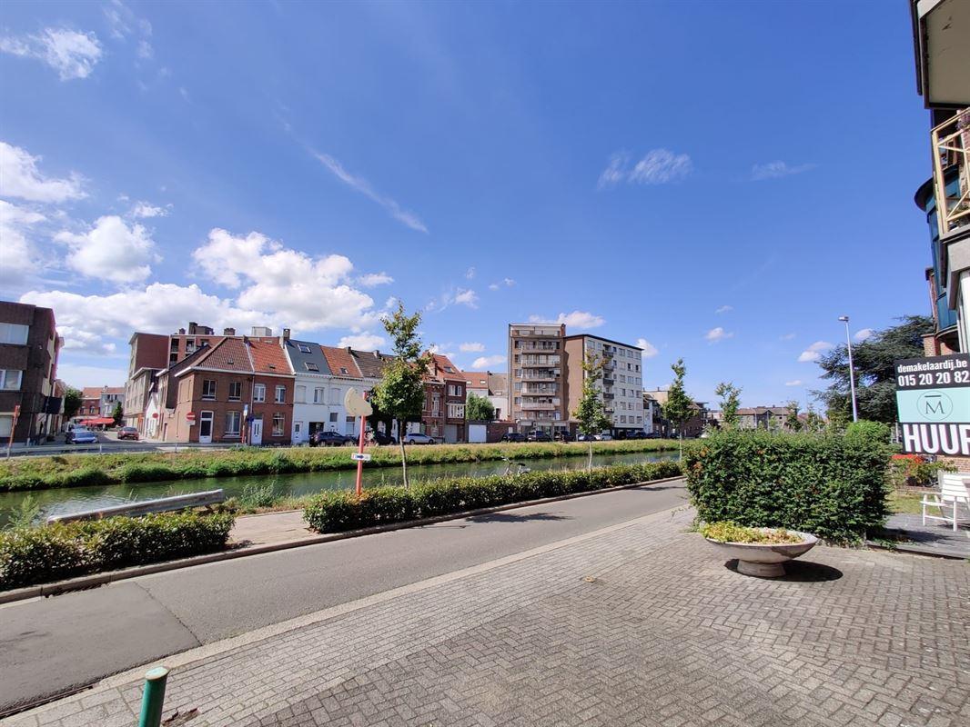 Foto 2 : Appartement te 2800 Mechelen (België) - Prijs In optie