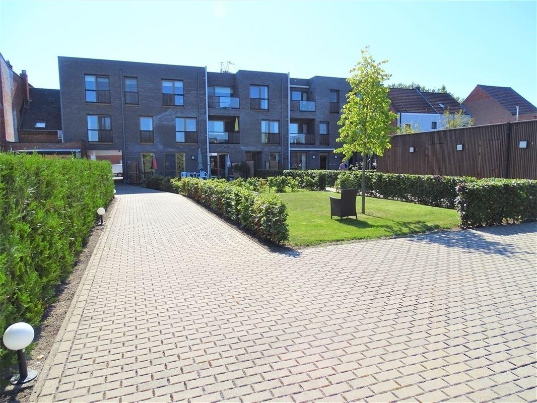 Foto 15 : Appartement te 2860 SINT-KATELIJNE-WAVER (België) - Prijs € 825