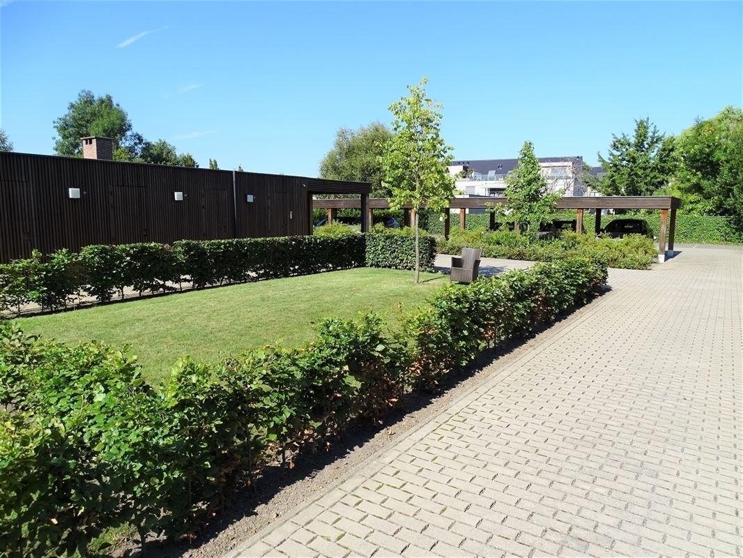 Foto 14 : Appartement te 2860 SINT-KATELIJNE-WAVER (België) - Prijs € 825