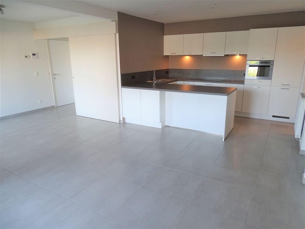 Foto 6 : Appartement te 2860 SINT-KATELIJNE-WAVER (België) - Prijs € 825