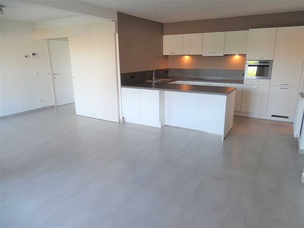 Foto 6 : Appartement te 2860 SINT-KATELIJNE-WAVER (België) - Prijs In optie