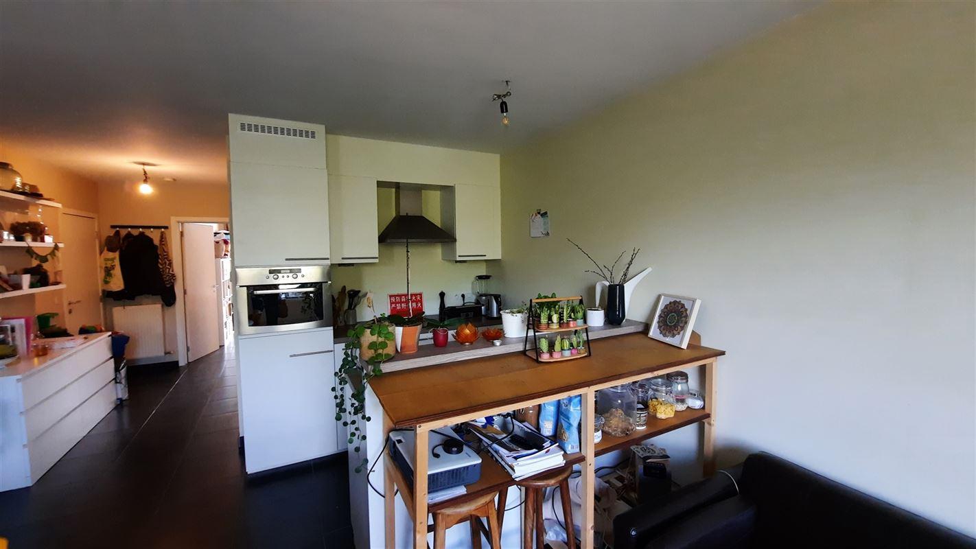Foto 8 : Appartement te 2800 MECHELEN (België) - Prijs € 725