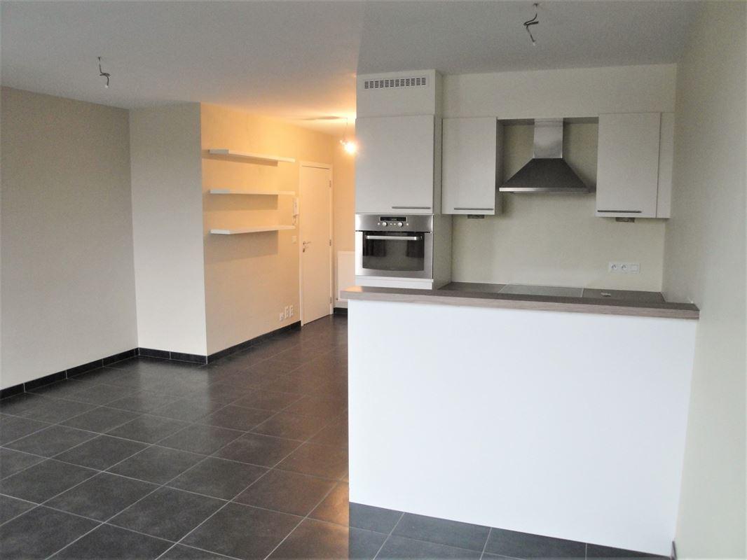 Foto 7 : Appartement te 2800 MECHELEN (België) - Prijs € 725