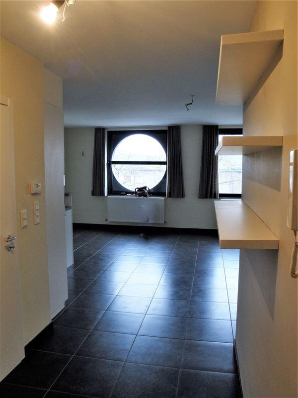 Foto 3 : Appartement te 2800 MECHELEN (België) - Prijs € 725