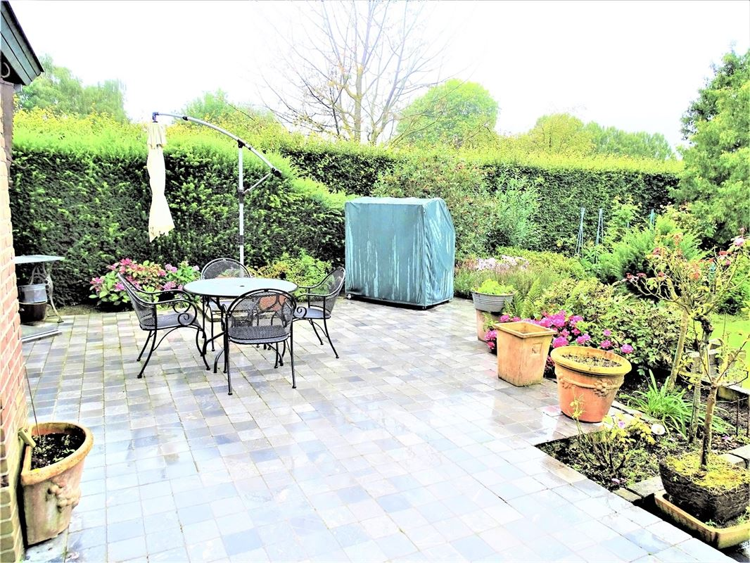 Foto 14 : Huis te 2570 DUFFEL (België) - Prijs € 539.000