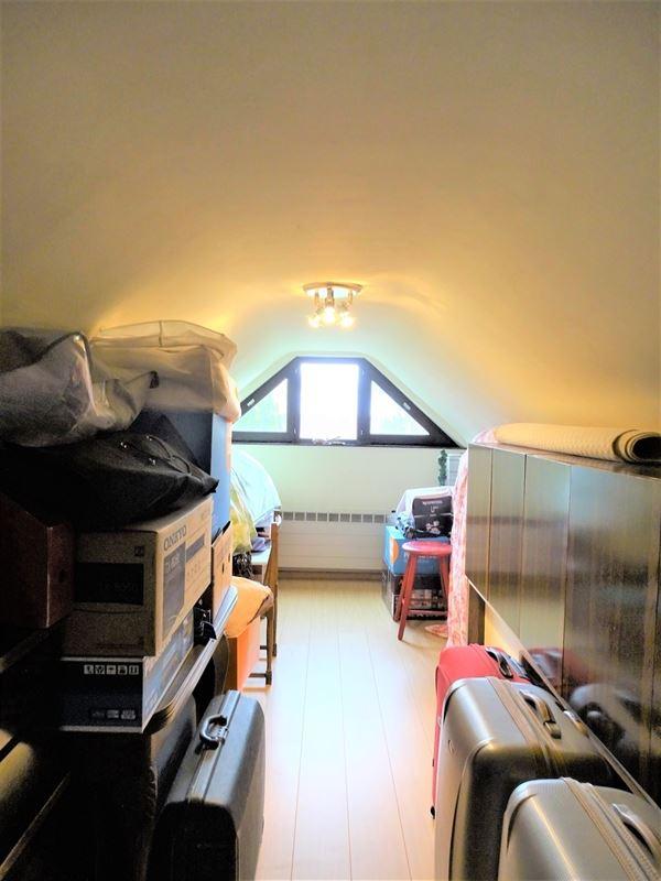 Foto 11 : Huis te 2570 DUFFEL (België) - Prijs € 539.000