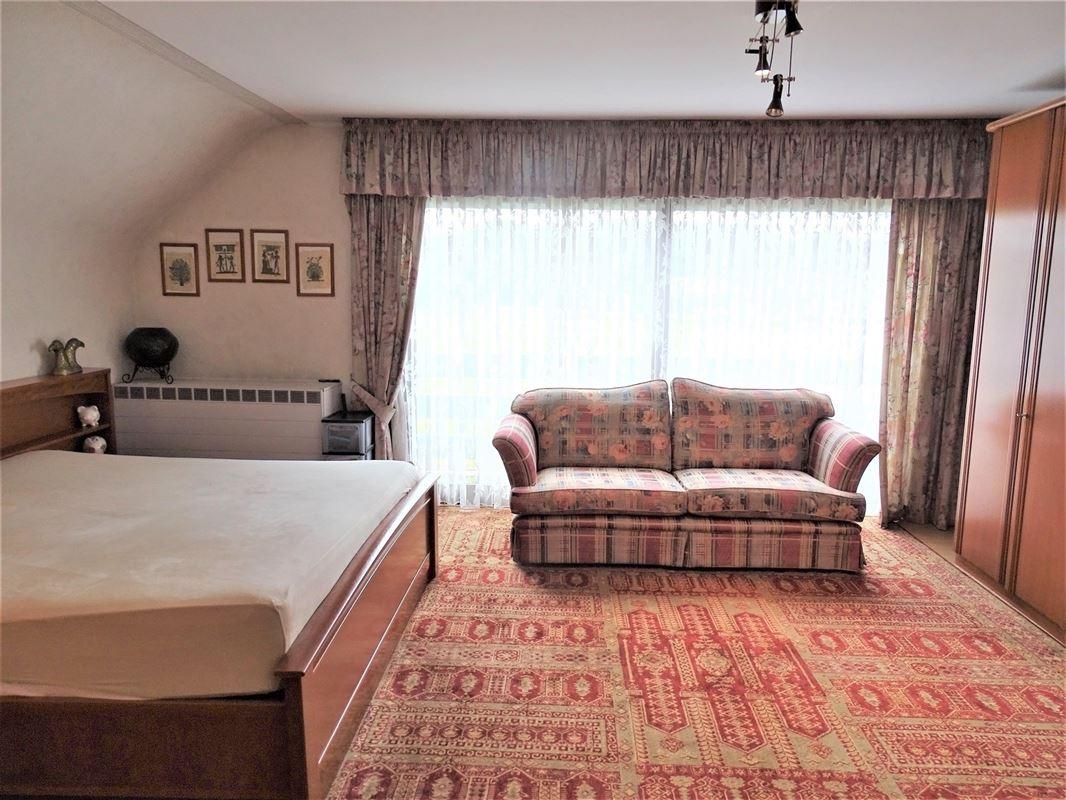 Foto 9 : Huis te 2570 DUFFEL (België) - Prijs € 539.000