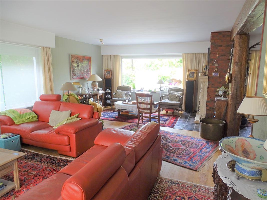 Foto 6 : Huis te 2570 DUFFEL (België) - Prijs € 539.000