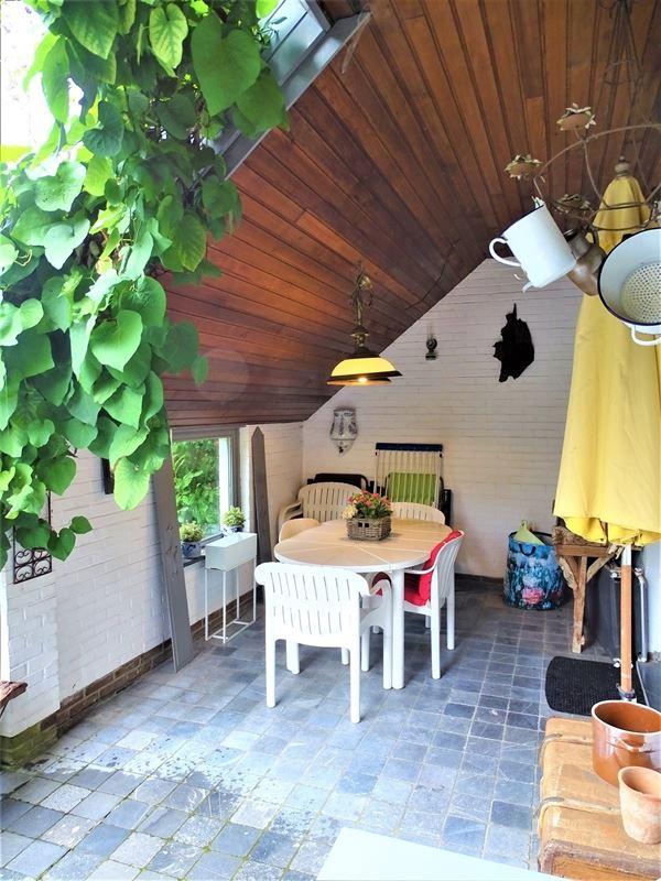 Foto 1 : Huis te 2570 DUFFEL (België) - Prijs € 539.000