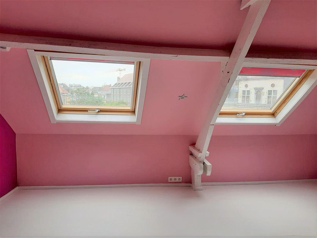 Foto 12 : Duplex/triplex te 2800 MECHELEN (België) - Prijs In optie