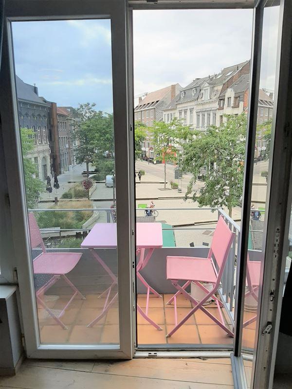Foto 6 : Duplex/triplex te 2800 MECHELEN (België) - Prijs In optie