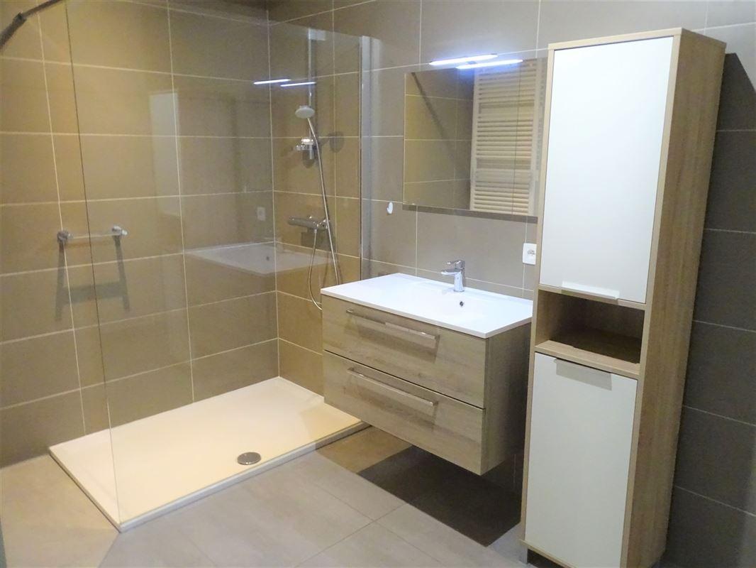 Foto 11 : Appartement te 2860 SINT-KATELIJNE-WAVER (België) - Prijs In optie
