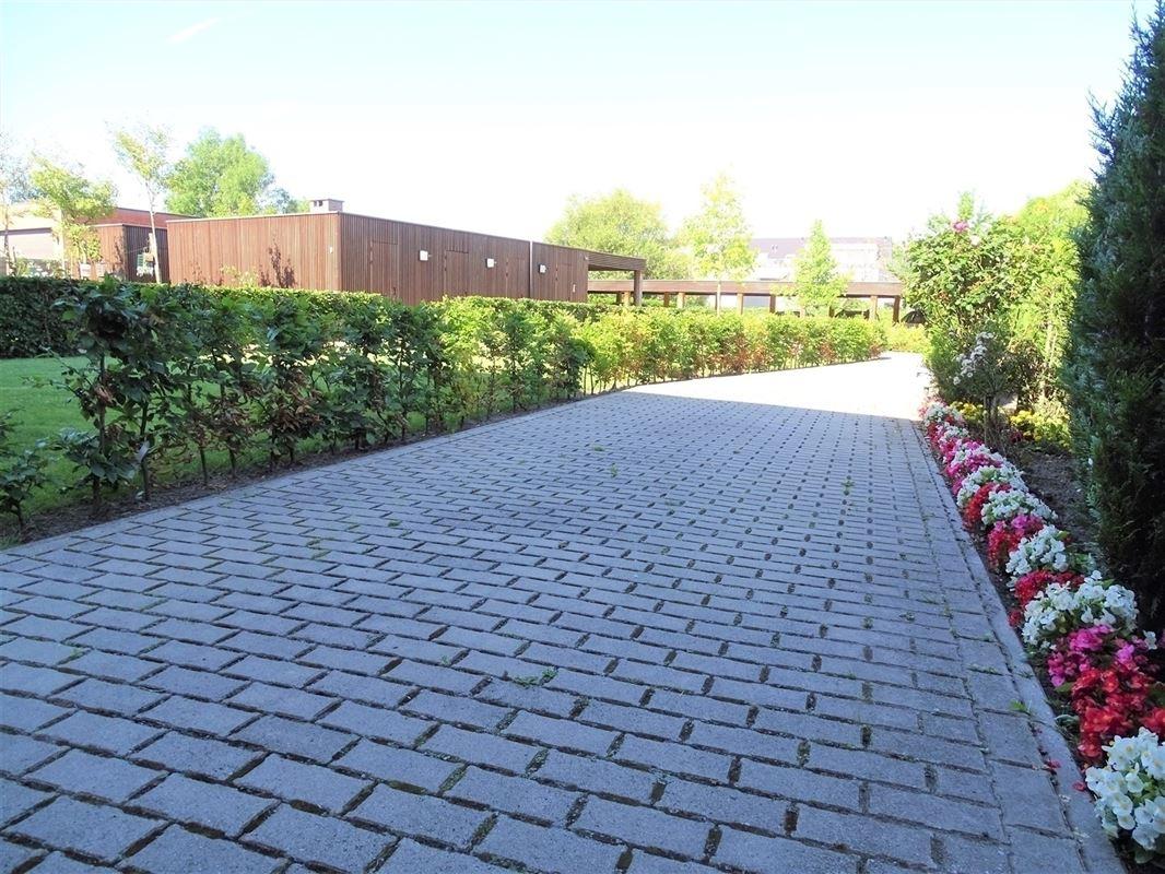 Foto 13 : Appartement te 2860 SINT-KATELIJNE-WAVER (België) - Prijs In optie
