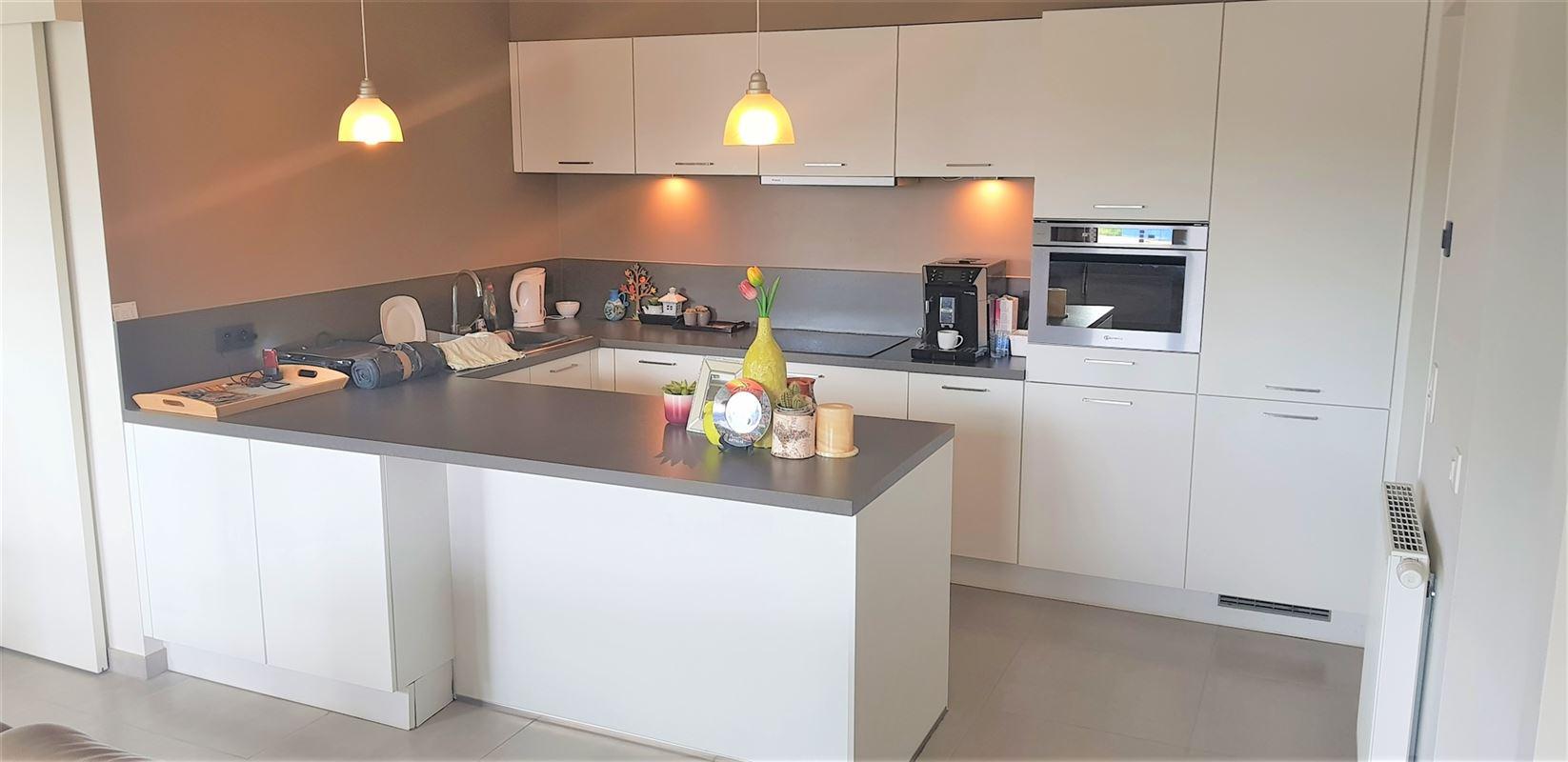 Foto 7 : Appartement te 2860 SINT-KATELIJNE-WAVER (België) - Prijs In optie