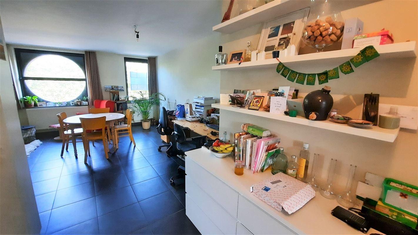 Foto 4 : Appartement te 2800 MECHELEN (België) - Prijs € 725