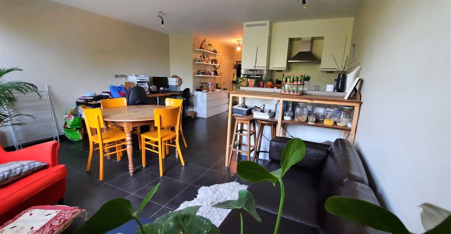 Foto 1 : Appartement te 2800 MECHELEN (België) - Prijs € 725