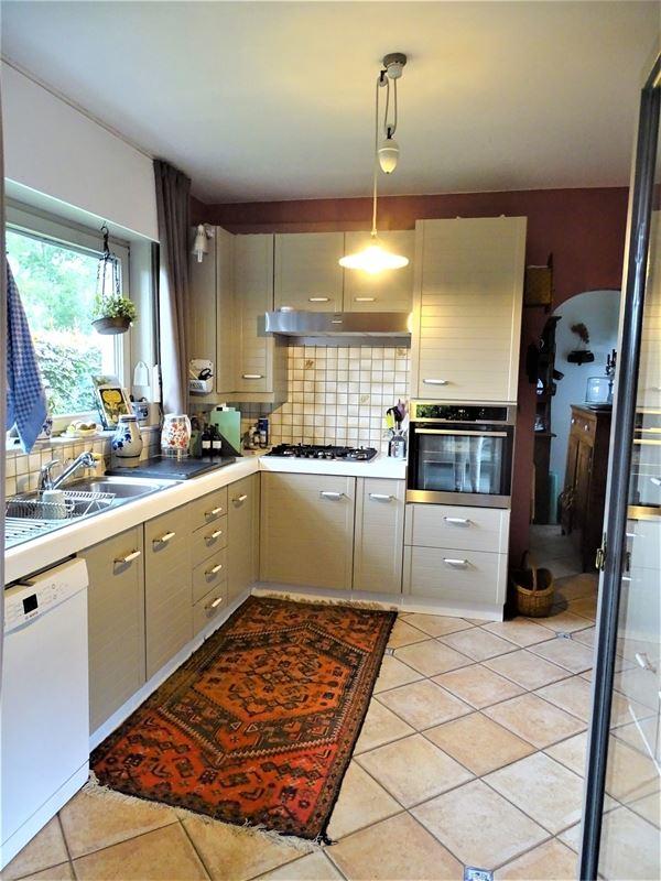 Foto 2 : Huis te 2570 DUFFEL (België) - Prijs € 539.000