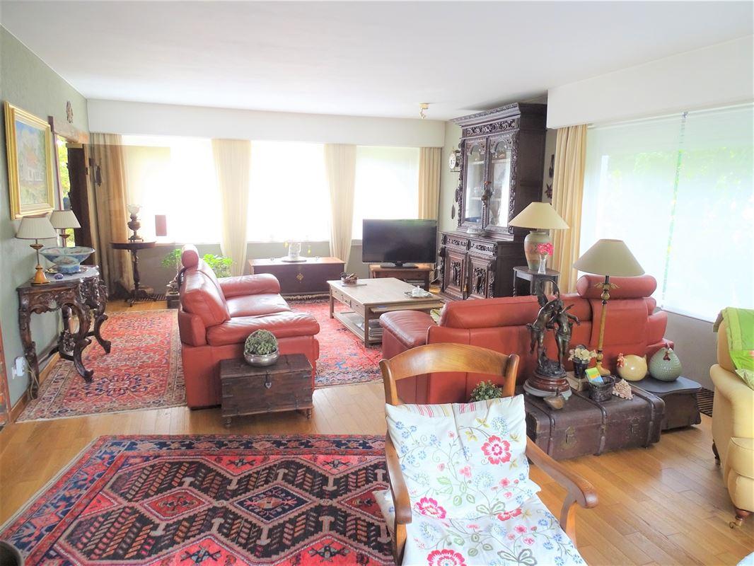 Foto 7 : Huis te 2570 DUFFEL (België) - Prijs € 539.000