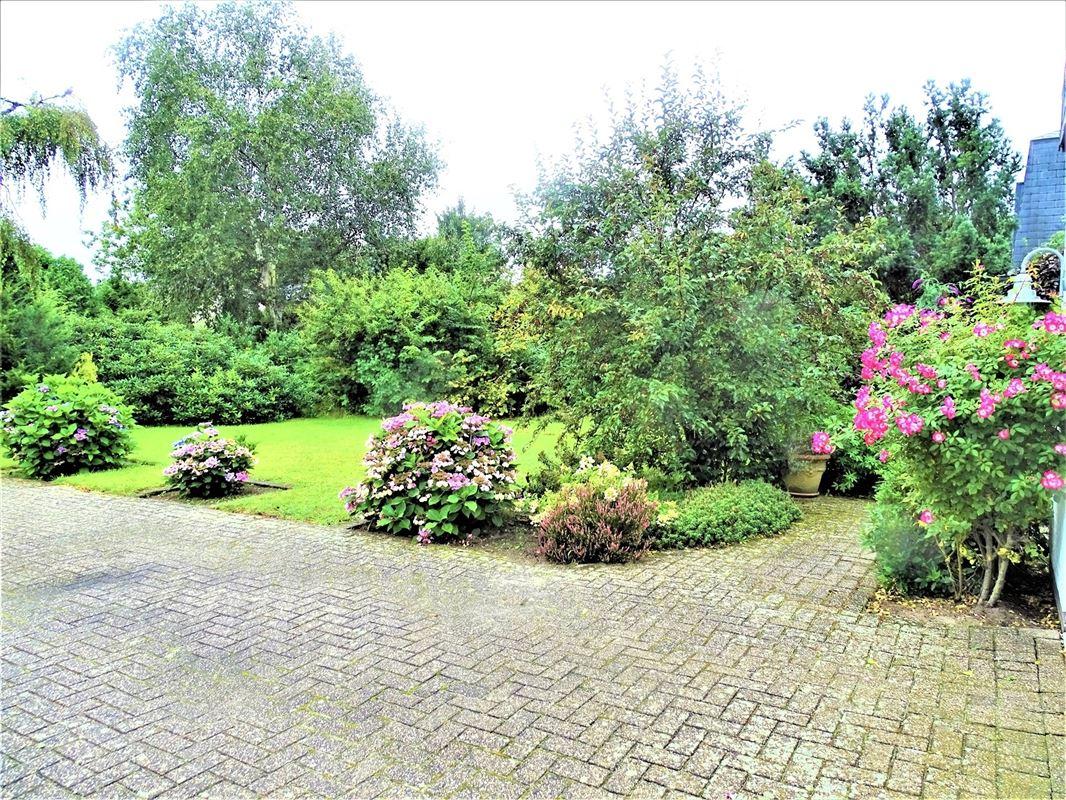 Foto 16 : Huis te 2570 DUFFEL (België) - Prijs € 539.000