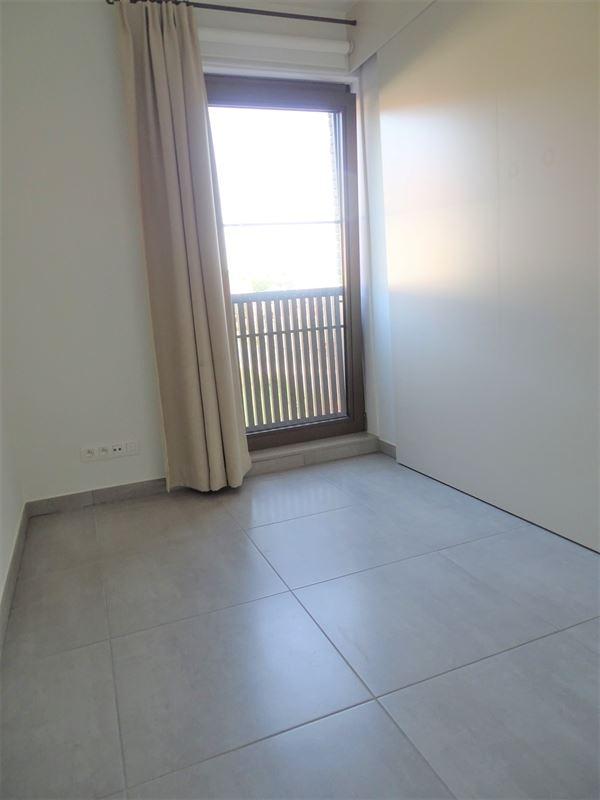 Foto 12 : Appartement te 2860 SINT-KATELIJNE-WAVER (België) - Prijs In optie
