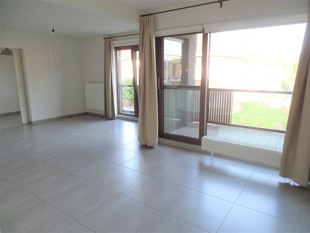 Foto 5 : Appartement te 2860 SINT-KATELIJNE-WAVER (België) - Prijs € 825