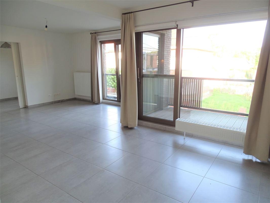 Foto 5 : Appartement te 2860 SINT-KATELIJNE-WAVER (België) - Prijs In optie