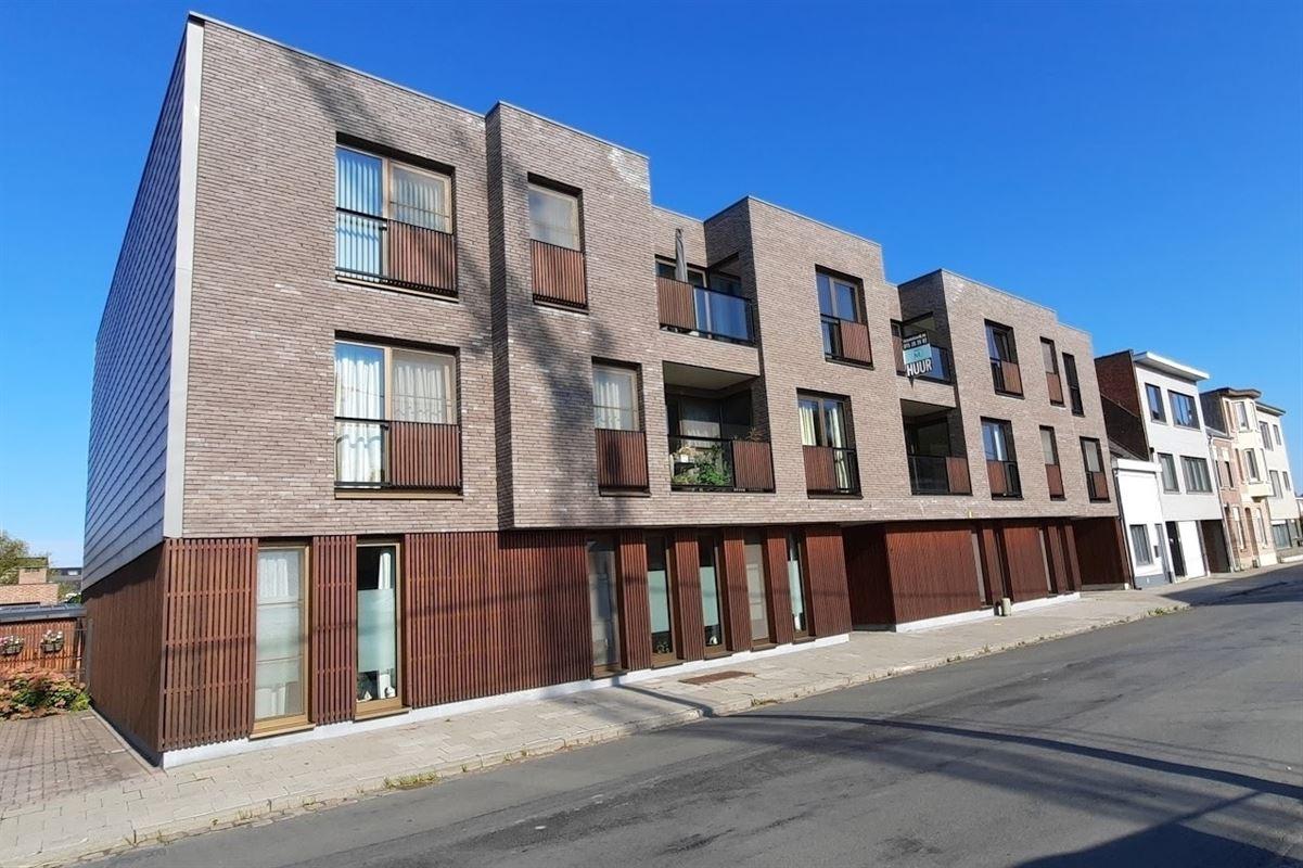 Foto 1 : Appartement te 2860 SINT-KATELIJNE-WAVER (België) - Prijs In optie