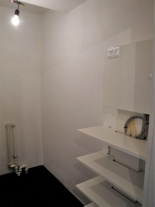 Foto 9 : Appartement te 2800 MECHELEN (België) - Prijs € 725